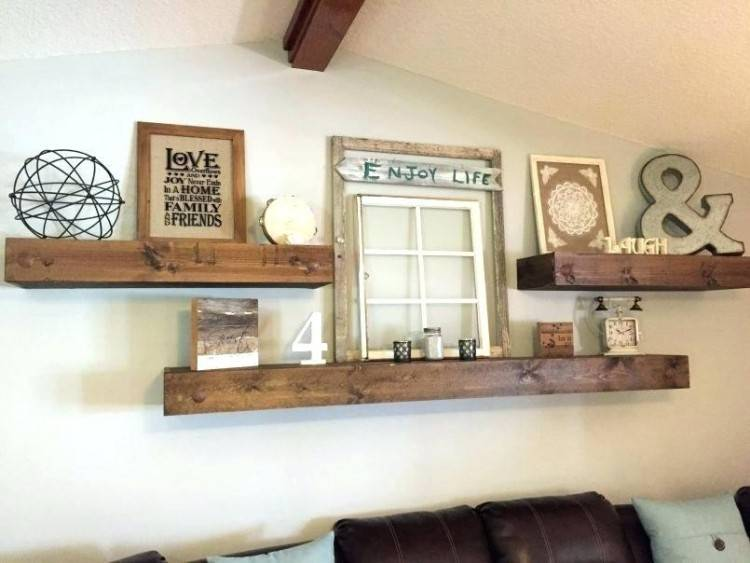 Elegant Wall Wall Shelf Ideas for Dining Room Dining Room Wall Storage  Ideas' Dining Room