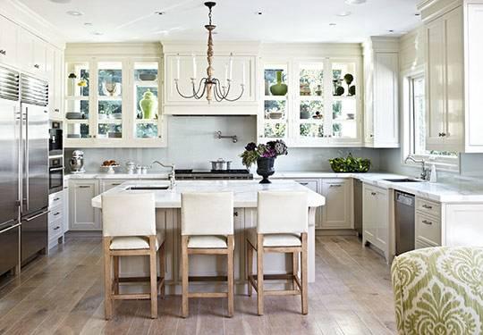 modern kitchen cabinet doors glass front cabinet glass front cabinet doors kitchen design recommendations modern kitchen