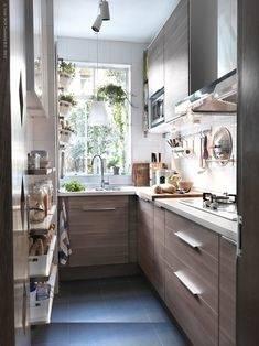 narrow kitchen island with seating narrow kitchen island kitchen design  kitchen island cost kitchen island designs