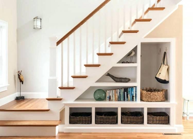 cabinet under stairs under stair cabinet designs built in cabinet under  stairs cabinet under staircase design