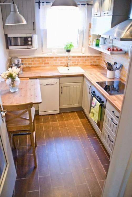 Full Size of Kitchen Modern Small Kitchen Design Kitchen Set Design For  Small Space Kitchen Ideas