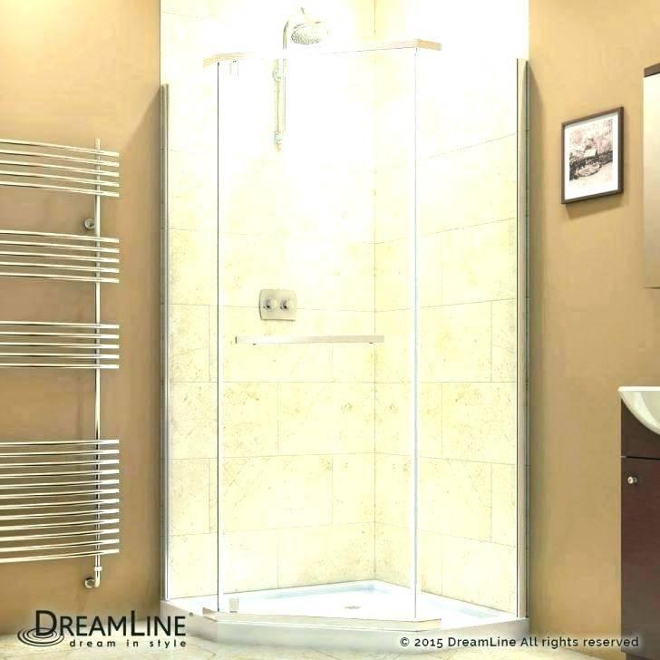 calazzocom pavo outdoor showers