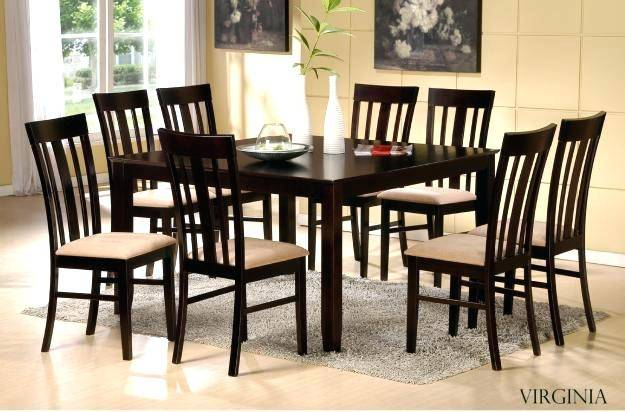dining room ideas grey dining room decor gray grey dining room full size of dining room