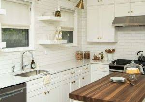 minimalist kitchen design best of minimalist kitchen design and best minimalist kitchen ideas on home decoration