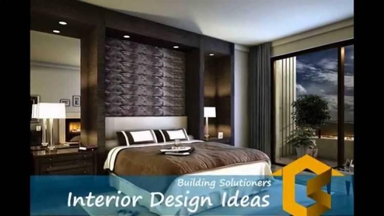 Medium Size of Pax Wardrobe Small Bedroom Ideas Door For Spaces  Wardrobes Home Improvement Amusing Ward