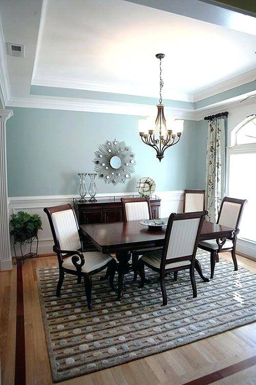 Full Size of Living Room Colour Ideas Orange Color For My Dining With A Pop Of