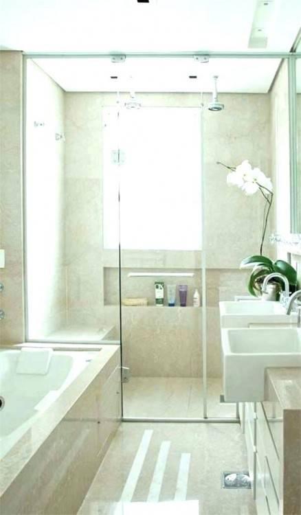 stand alone bath tub bathtub inside shower minimalist stand alone tub standalone bathtub home design ideas