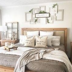 farmhouse bedroom ideas farmhouse bedrooms ideas farmhouse bedroom ideas uk modern farmhouse bedroom images