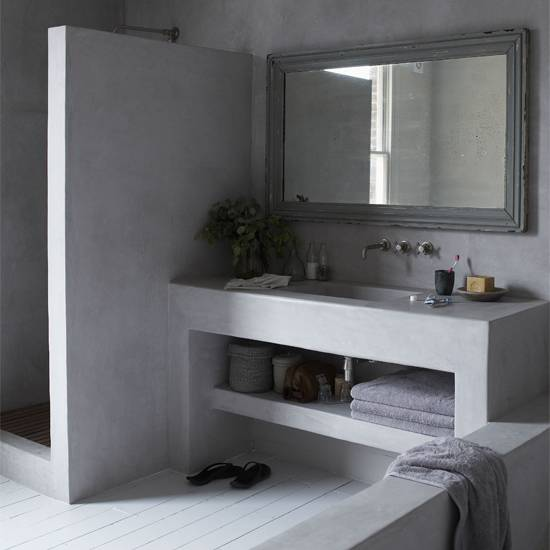 gray white bathroom brilliant grey and new best with tile ideas on inside  black decor
