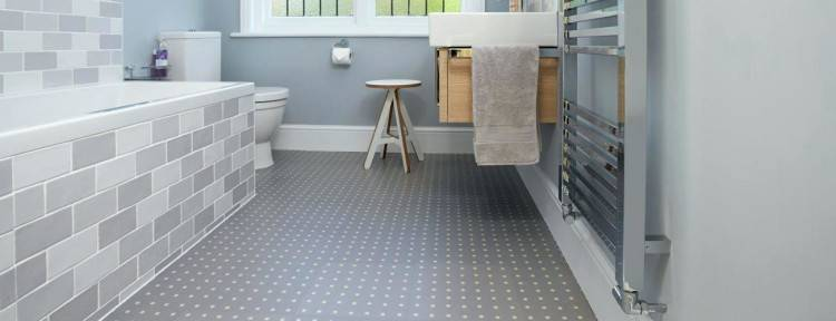 grey bathroom flooring dark grey bathroom ideas dark grey bathroom floor tiles blue floor tiles dark