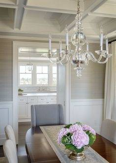 Full Size of Wall Paper Ideas Master Bedroom Wallpaper Span New Modern Border Exciting For Dining