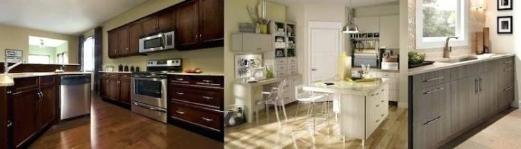 wholesale cabinets warehouse kitchen