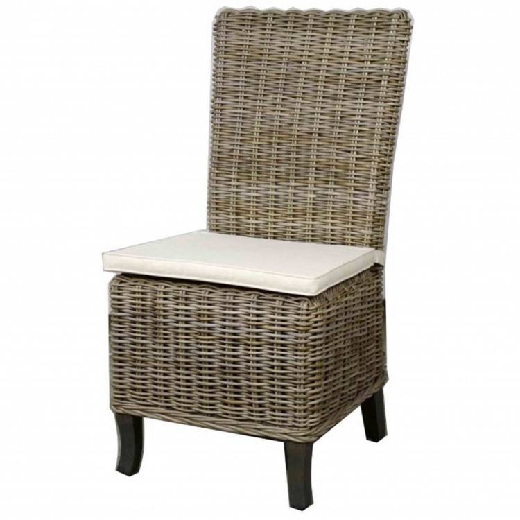 bermuda outdoor furniture patio furniture wicker outdoor 4 piece set patio  furniture wicker 6 piece outdoor
