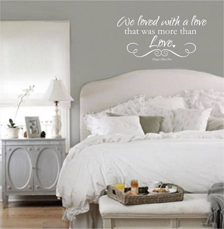 vinyl wall sayings for bedroom bedroom wall decor sayings vinyl wall quotes  ideas family on family
