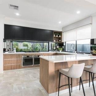 Domination Homes Perth, WA