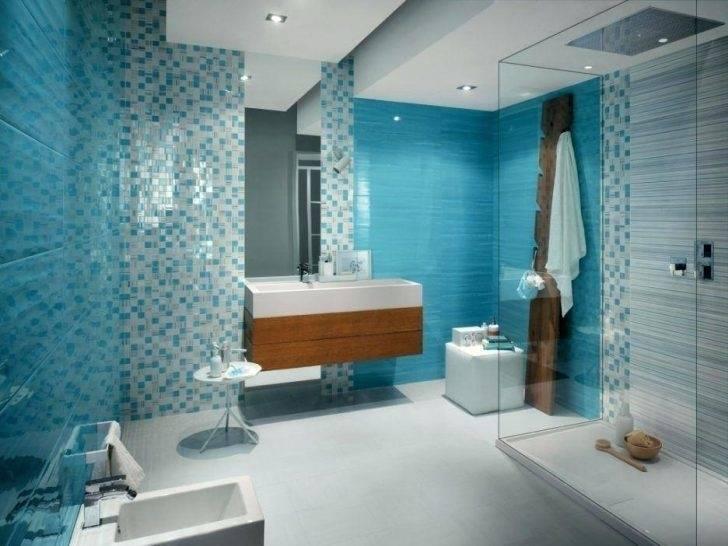 Full Size of :bathroom Tile Stores Near Me Best Tile Bathrooms Ideas On  Pinterest Tiled Large Size of :bathroom Tile Stores Near Me Best Tile  Bathrooms