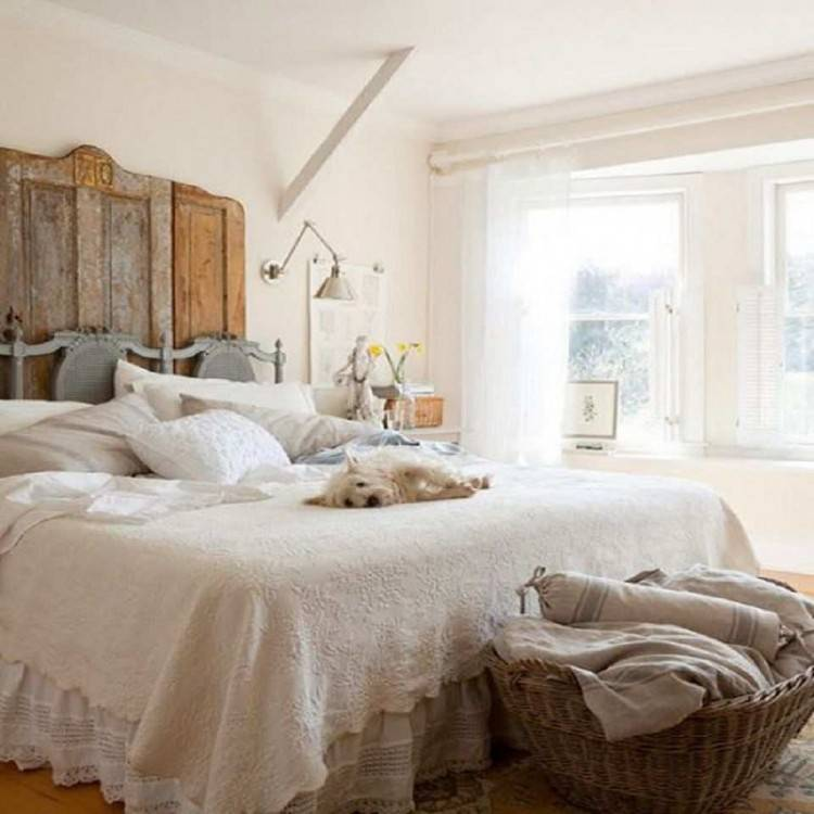 master bedroom ideas rustic modern