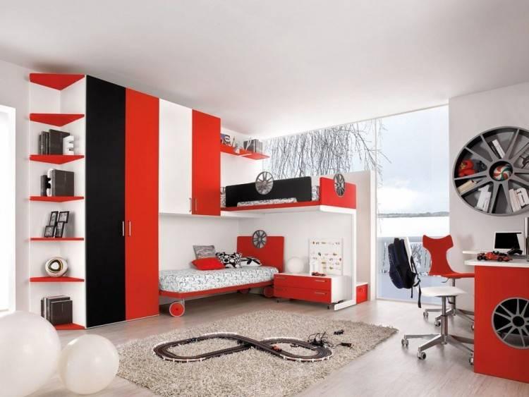 red and white bedroom red and white bedroom red and white bedroom red white bedroom ideas