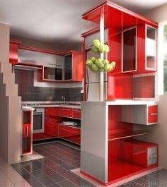 Beige Painted Kitchen Cabinets Twin Glass Bar Stool Beige Wall Painting Kitchen Design Pictures Dark Cabinets Small With Red Color Beige Painted Kitchen