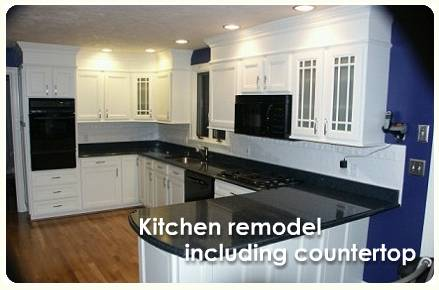Refinishing Kitchen Cabinets The Right Wayhow To Refinish Kitchen Cabinets Without Stripping: Beautiful