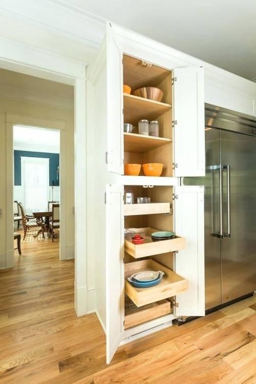 utility cabinet walmart utility cabinet utility kitchen