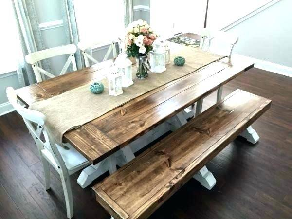 dining room images ideas ideas of dining room ideas a farmhouse table meets classic dining room