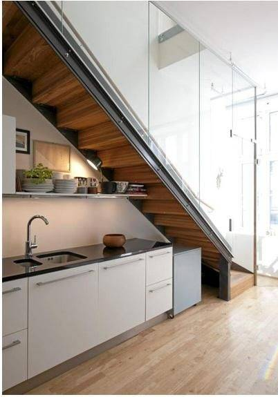 cabinet under stairs innovative cabinet under stair cabinet innovative cabinet  under stairs design in house decorating