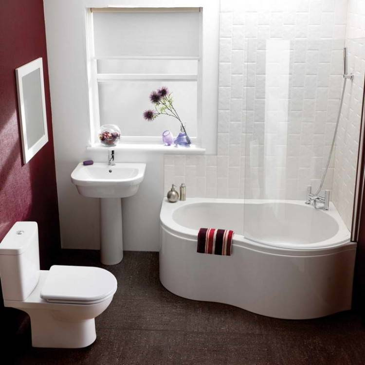 Full Size of Bathroom Toilet And Bathroom Design Small Bathroom Designs With Bath And Shower Small