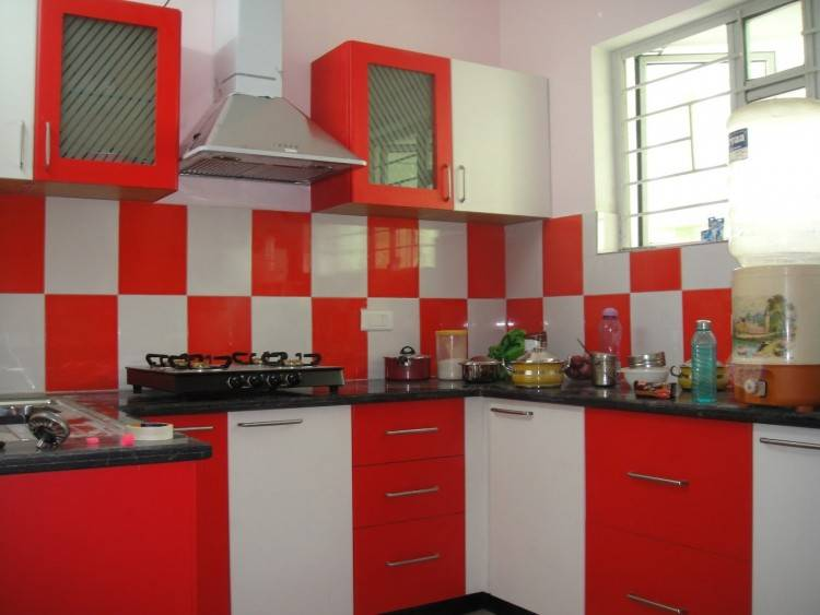 red and white kitchen ideas red and white kitchen images red white blue kitchen  ideas