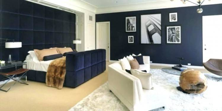 collect this idea masculine bedrooms 4 bedroom ideas master colors