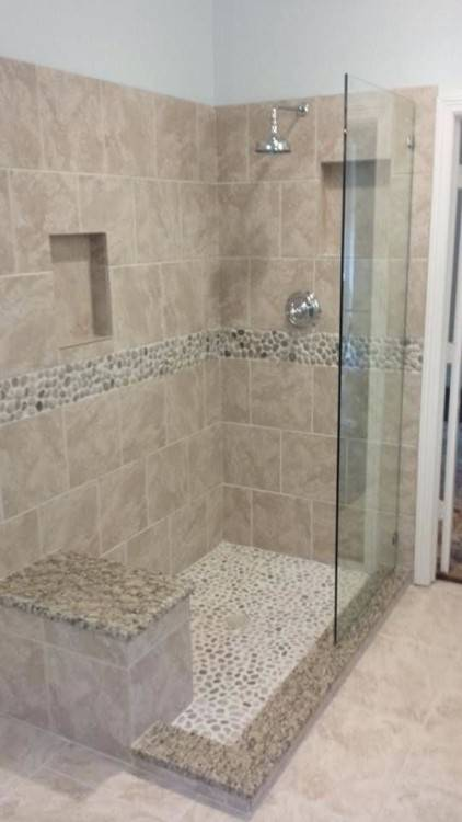 | Luxury Bathrooms | Bathroom, Rustic master bathroom,  Master Bathroom