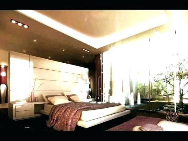 bedrooms married couples bedroom ideas master bedroom decorating ideas