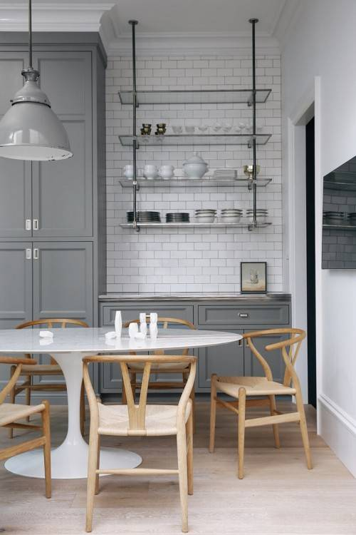 Antique Black Knobs Pulls Dresser Handles Knobs Drawer Pulls Handles Knobs  Kitchen Cabinet Knob Pull Handle Decorative Hardware Furniture | rental  house