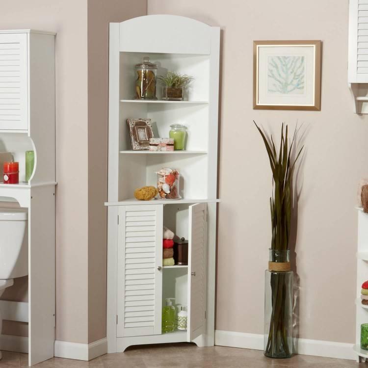 shelves in bathroom ideas floating shelves ideas floating shelves decor  ideas shelf ideas bathroom shelf decor