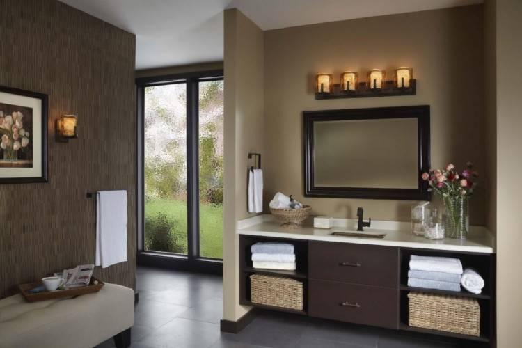 kitchen with oak cabinets design ideas kitchen ideas with honey oak cabinets home design ideas kitchen