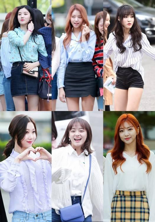 volume fashion model photography technique street style wear fashion trends seoul korea south kpop kstyle irene kim streetper alexfinch alex finch ootd