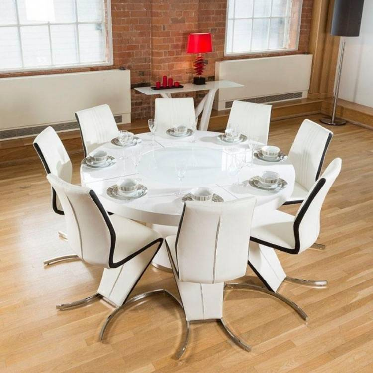 Dining Chair, Elegant Neptune Dining Chairs Best Of 25 Unique Small Kitchen Chairs Latest Than