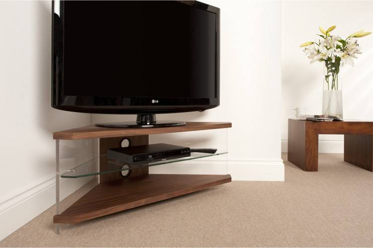 ideas for tv stands the best wall mount stand ideas on c regarding stands with shelves