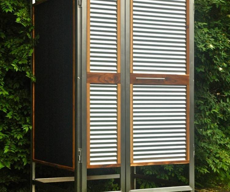 camping shower deck showers portable outdoor showers images of outdoor shower space outdoor camping shower with