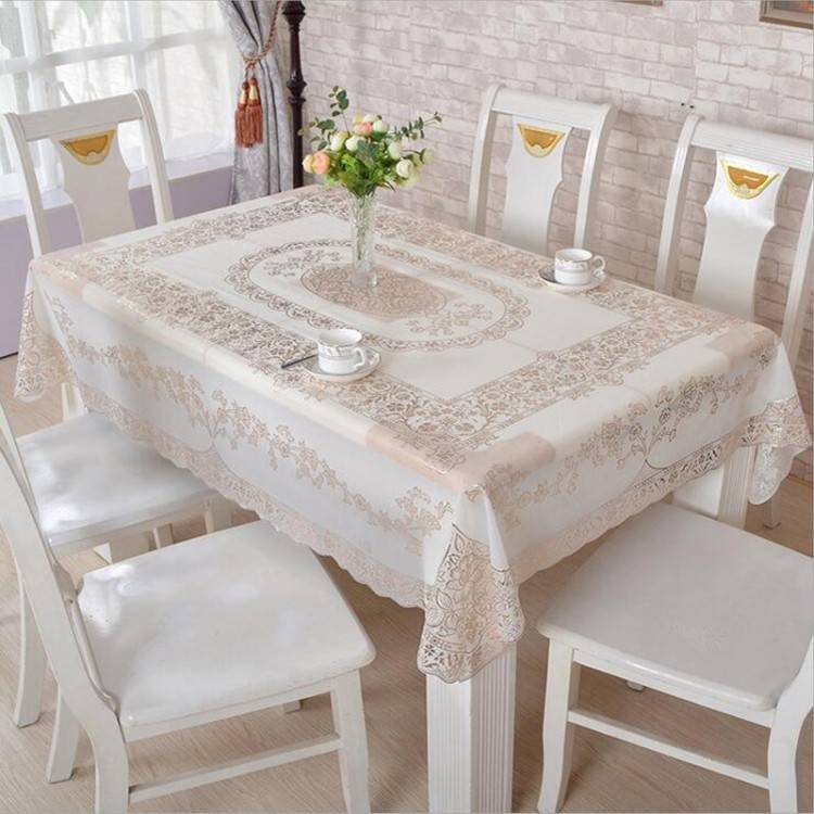 dining table cloth dining room tablecloth ideas dining table cover dining  room amazing com buy new