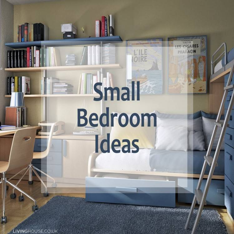 small bedroom ideas best ideas about small bedrooms on decorating inspiring  intended for bedroom decorating ideas