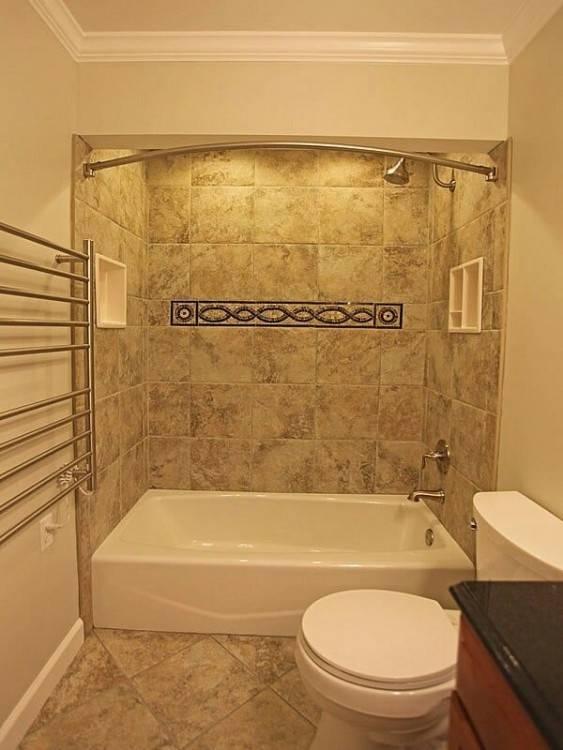 small bathroom tub ideas endearing bathroom design ideas shower bath and  simple modern bathroom ideas bathroom
