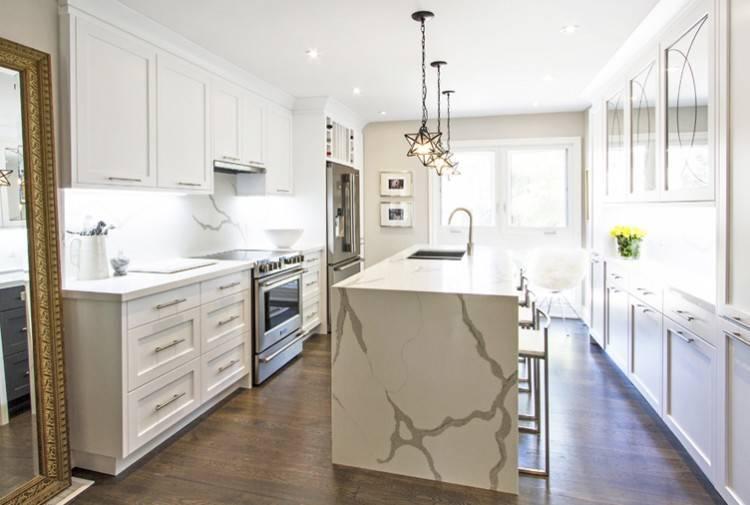 modern country kitchen designs kitchen modern country kitchen design  exquisite in modern country kitchen design modern