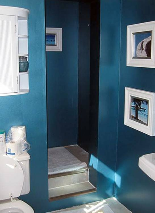 MAAX Modulr Combo · Build a custom bathroom design
