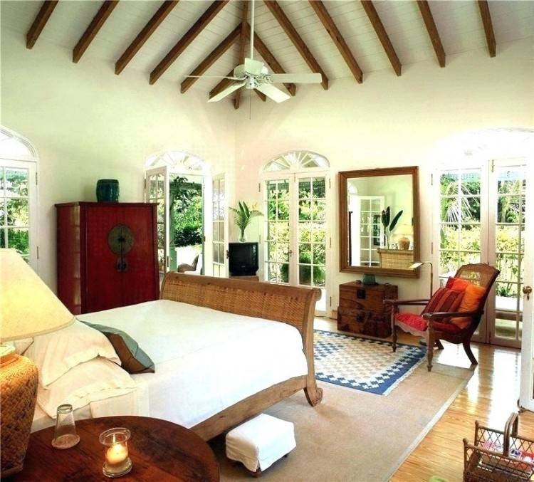 tropical bedroom ideas tropical bedroom decorating ideas photos tropical bedroom pictures