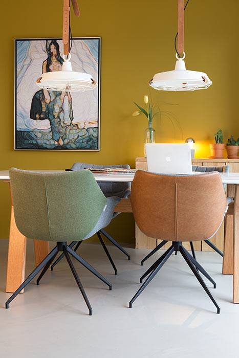 small kitchen dining room ideas dining tables kitchen dining tables small  kitchen table sets furniture kitchen
