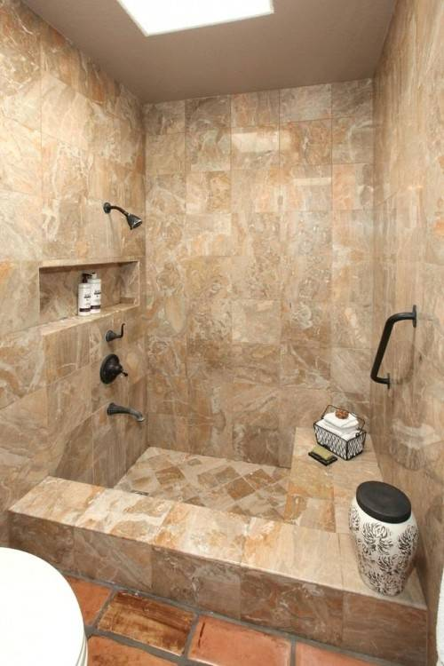 tubs for small bathrooms best bathroom tub ideas is small bathrooms with tubs designs for regarding