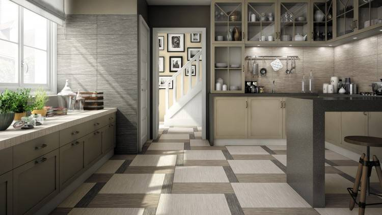 ikea kitchen ideas kitchens white modern kitchen ikea kitchen ideas australia
