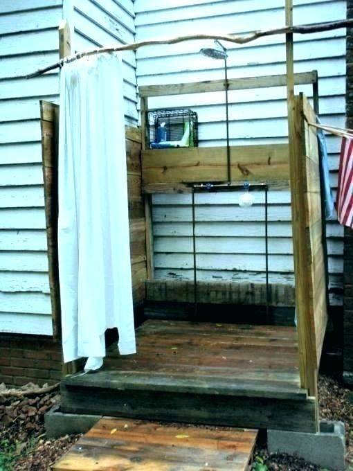 outside shower kit outdoor shower drainage outside shower kit outdoor shower drainage outdoor shower beach house