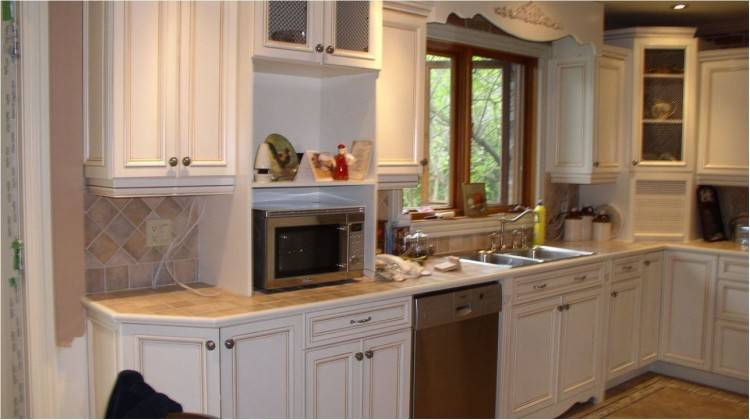 Kitchen Cabinets Trinidad Unique Rccarpentry – Custom Cabinetry